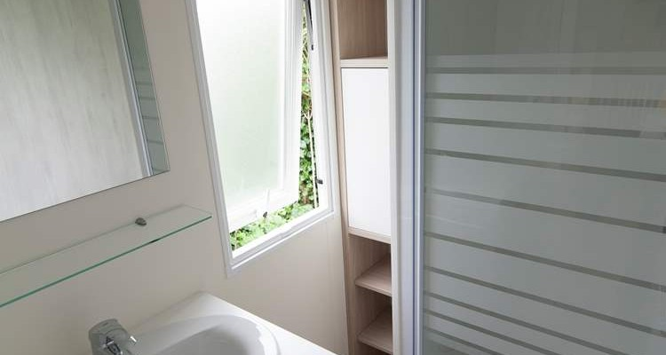 kh-naturhome-badkamer-1.jpg